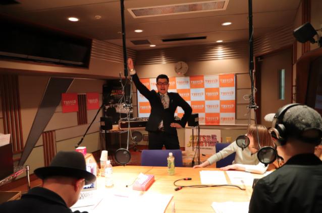 澤田大樹記者