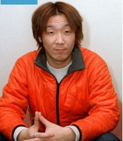 コブクロ 黒田