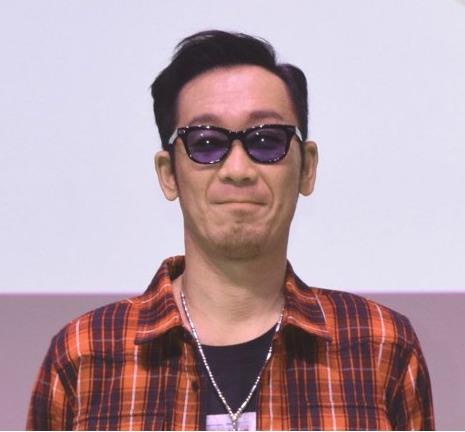コブクロ 黒田 不倫