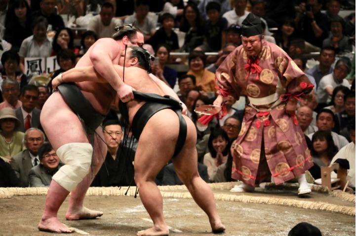 相撲協会 闇