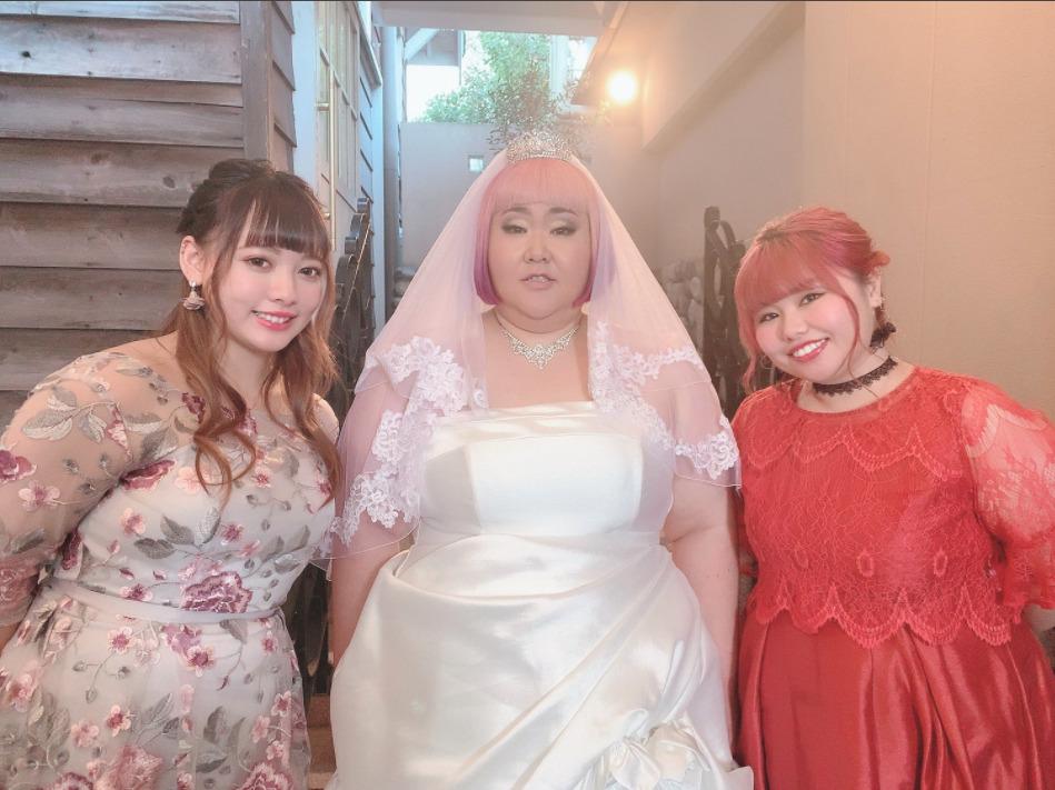 安藤なつ 旦那 MV